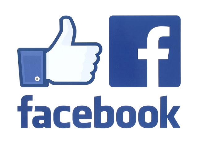 facebook,facebook avatar,facebook avatar maker,facebook avatars,how to make a facebook avatar,facebook avatar sticker,facebook avatar creator,facebook tutorial,facebook avatar video,facebook avatar android,how to use facebook avatar,facebook avatar how to use,facebook profile picture,facebook avatar tutorial,facebook messenger rooms,on facebook,how to make facebook avatar,how to get facebook avatars,facebook avatar how to make,facebook nul,facebook fin,facebook new,new facebook,facebook web,flagbd.com,flagbd,flag,