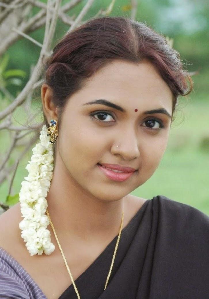 Nude Beautiful Tamil Girls