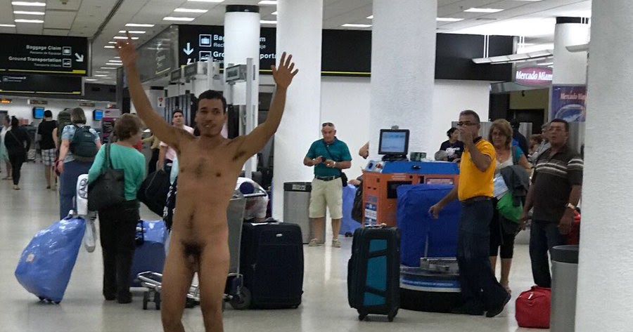nude-at-the-airport-body-ass-porn