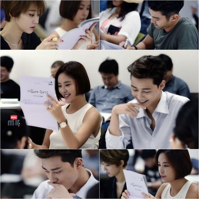 Download Drama Korea Itaewon Class Sub Indo