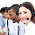 6 Key Components Every Call Center Must-Have