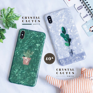 http://www.casemurahshop.com/2019/05/crystal-cactus-case.html