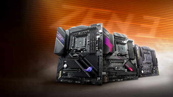 Top 5 motherboards for Ryzen 5 3600 and R5 5600X. Personal experience
