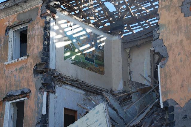 ما هي أسباب فشل أساسات المباني السطحية وطرق تجنبها؟
