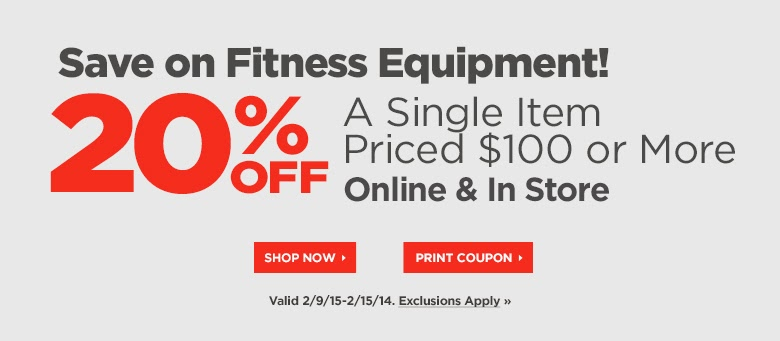 graphic about Sports Authority Coupons Printable called Sporting activities authority inside of keep coupon sept 2018 : Printable
