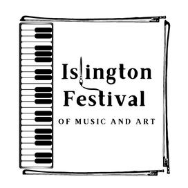 Islington Festival of Music and Art