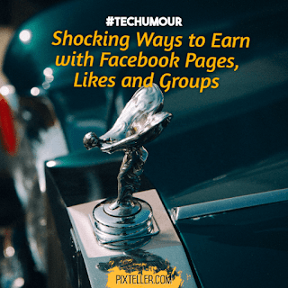 http://www.techumour.tk/2017/08/shocking-ways-to-earn-with-facebook.html