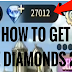 How To Get Free Diamonds in Brown Dust 2019