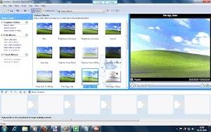 Tải phần mềm Windows Movie Maker 2019
