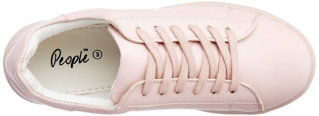 Best Sneakers For Womens