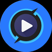 One of the most gorgeous and powerful music player for Android