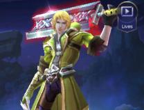 Hero Terlemah di Mobile Legend