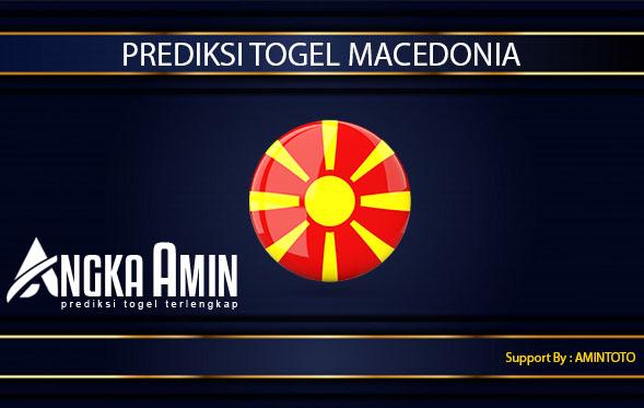 Prediksi Macedonia Amintoto