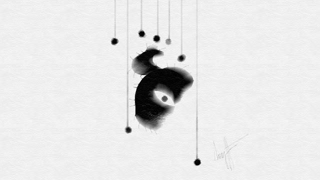 စုိးေနလင္း ● မ်က္စိတမွိတ္ စိတ္တပ်က္