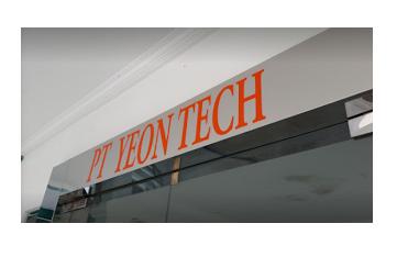 Loker Pabrik Jababeka Operator PT Yeon Technology Cikarang