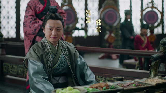The King's Woman Episode 22 Recap