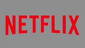 شرح تطبيق Netflix وطريقة استخدامة وطريقة  التحميل