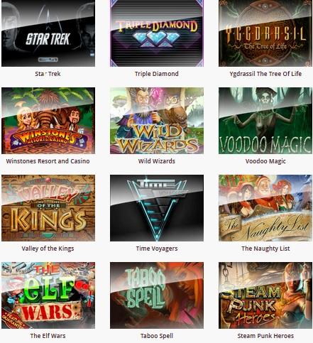 online casino welche sind gut
