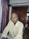 """दुःखद खबर : """" कुनकुरी विधायक यूडी मिंज"""" को """"पितृशोक"""",बिलासपुर में इलाज के दौरान हुआ निधन"""