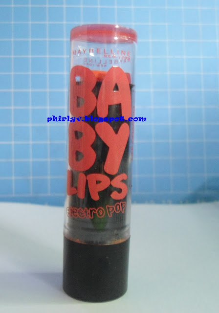 maybelline-baby-lips-electro-pop-oh-orange
