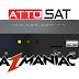 Atto Net 5 Nova Atualização v151 - 29/09/2017