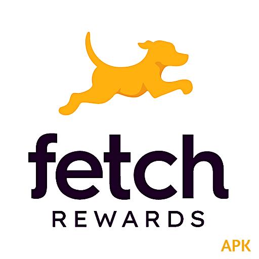 fetch reward app Apk