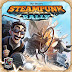 [Recensione] Steampunk Rally