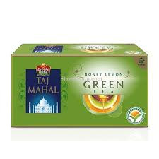 taj mahal green tea bags  taj mahal green tea wikipedia  taj mahal green  taj mahal green tea bags price  taj mahal green tea benefits