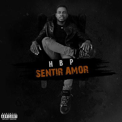 HBP - Vamos Fugir (feat. Mágico) 2019...png