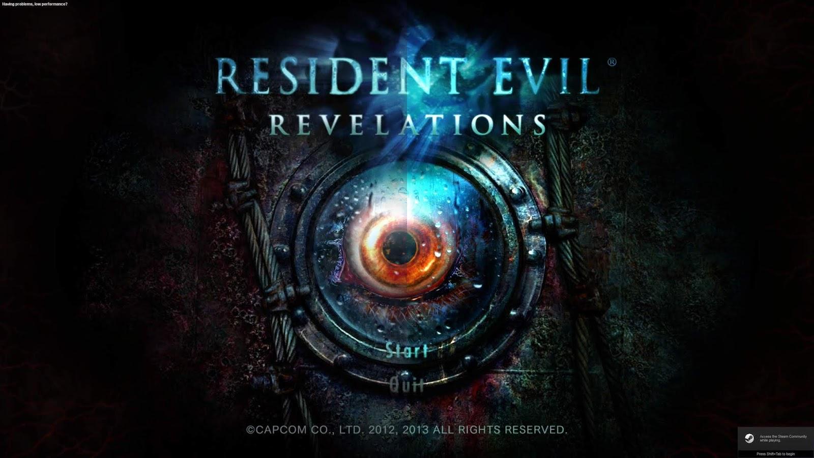 resident-evil-revelations-viet-hoa
