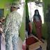 TINGNAN! | Pulis, Binayaran ang Balanseng Matrikula ng Nasitang Grade 12 student