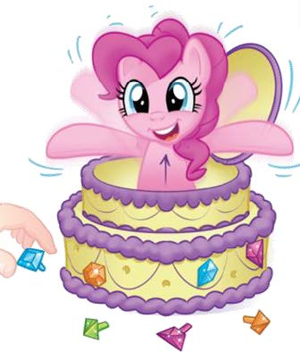 mlp-pinkie-pie-party-surprise-game-proto
