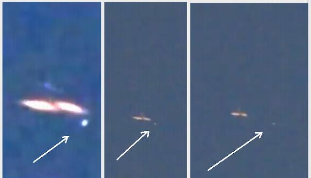 UFO News ~ UFO Armada Passes Over Small Town In Mexico and MORE Ovni%252C%2Bomni%252C%2Bplane%252C%2Bmilitary%252C%2BUFO%252C%2BUFOs%252C%2Bsighting%252C%2Bsightings%252C%2BClinton%252C%2Bobama%252C%2Blazar%252C%2Bbob%252C%2BCIA%252C%2Bfrance%252C%2Borb%252C%2Busaf%252C%2Bdisclosure%252C%2Bpluto%252C%2Bspace%252C%2Bsky%252C%2Bhunter%252C%2Bproject%2BAurora%252C2