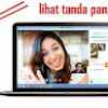 Cara Download dan Install Skype Di Laptop