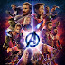 DOWNLOAD: Avengers Infinity War 2018 720p HD mp4 & mkv