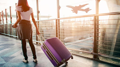 Recomendaciones para conseguir vuelos baratos