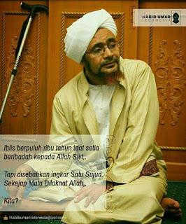 Habib Umar Al-Hafidz