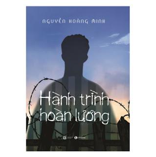 Hành Trình Hoàn Lương ebook PDF EPUB AWZ3 PRC MOBI
