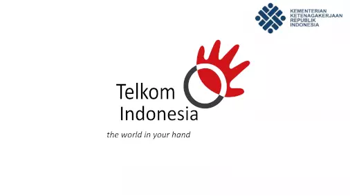 loker PT. Telkom Indonesia terbaru