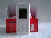 MITO 158