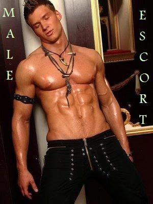 gay aalborg escorts massageklinik aalborg