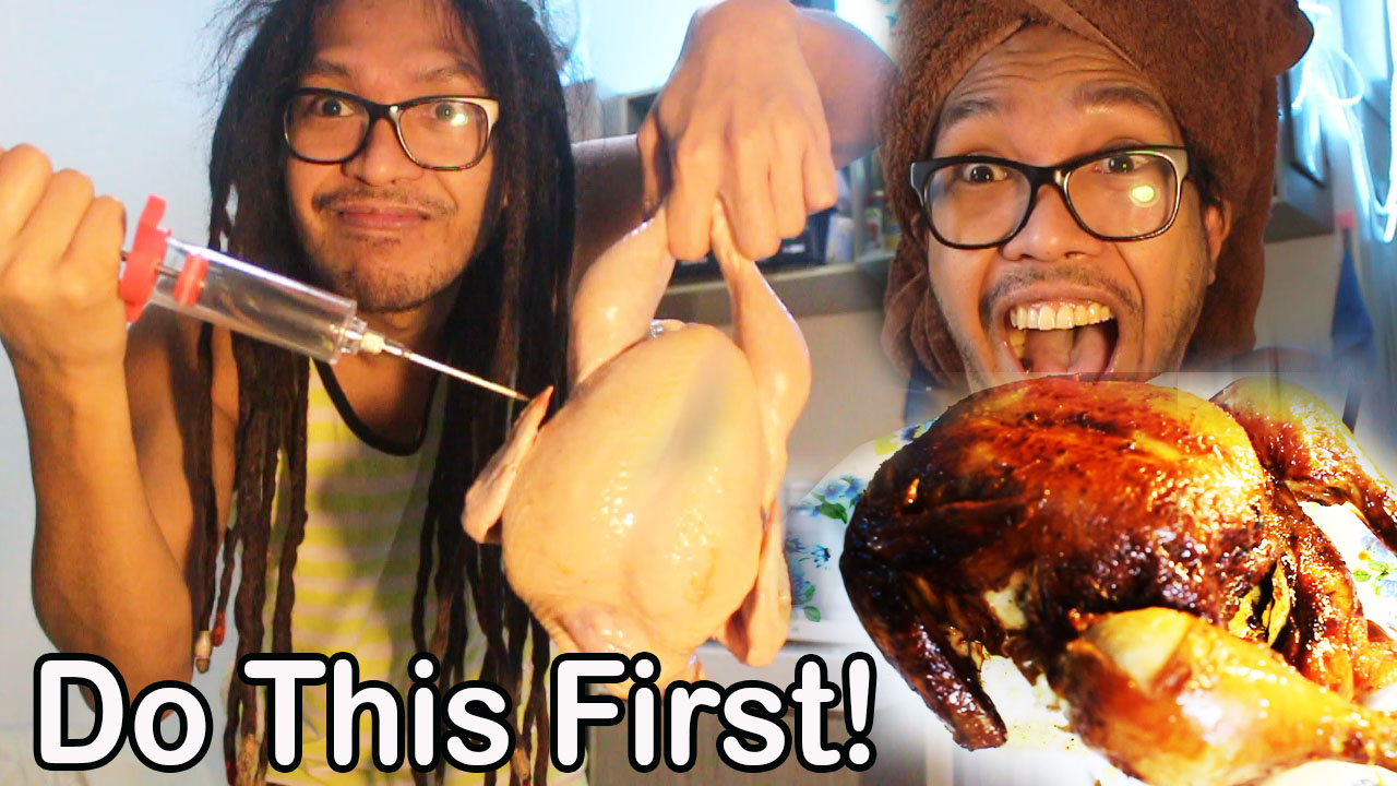 YouTube Creators for Change Philippines,Vlog,Vlogger,Philippines,Pinoy Youtube,Youtube Philippines,Jonathan Orbuda,I Love Tansyong TV,I Love Tansyong,Blog,Blogger,how to cook roasted chicken in oven,Roasted Chic,Cooking Roasted Chicken in air fryer,lechon manok recipe andoks,lechon manok,lechon manok in oven,lechon manok recipe filipino style roasted chicken
