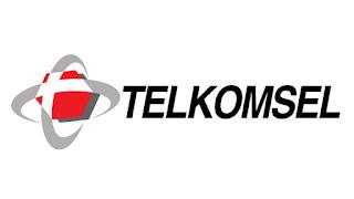 Cara Registrasi Kartu SIM Telkomsel