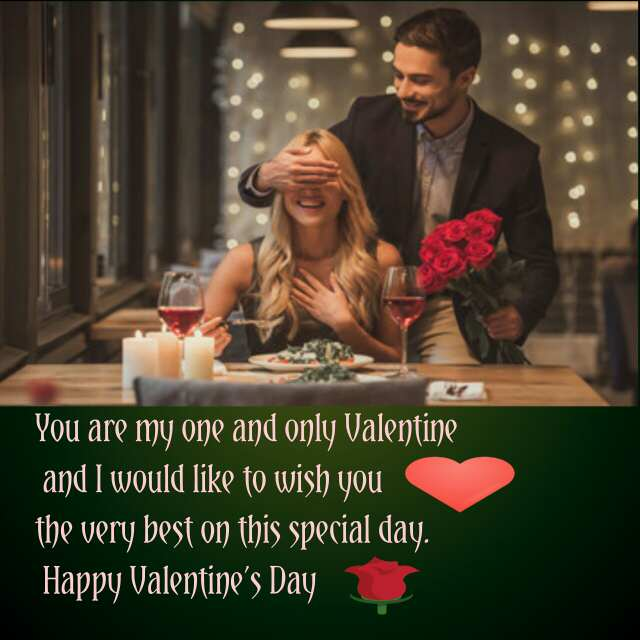 happy valentines day 2020, Images, Quotes, Wishes, Status.