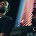 """Rick Ross e Meek Mill tiram onda em rolê por Miami no clipe de """"Lamborghini Doors"""""""