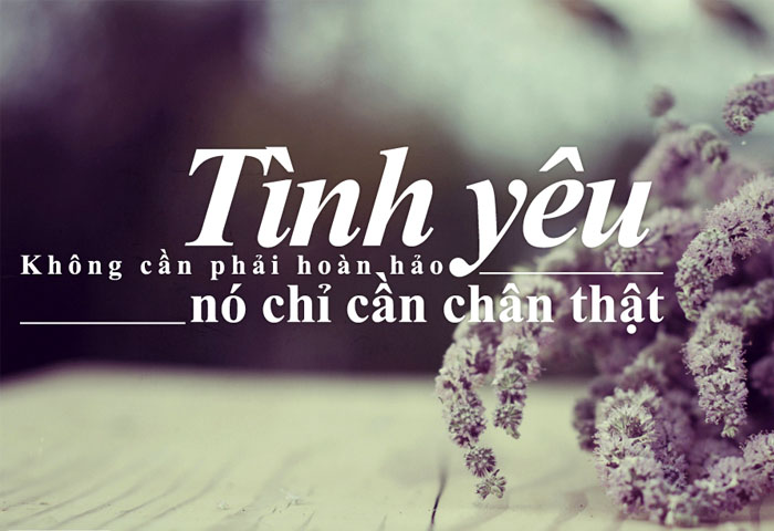 101-stt-tinh-yeu-ong
