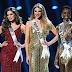 Мисс Вселенная 2019 стала девушка из ЮАР