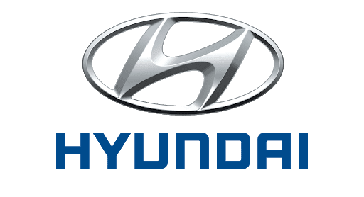 Hyundai Gowa Modern Motor Menjaring Sales Sales Berkualitas