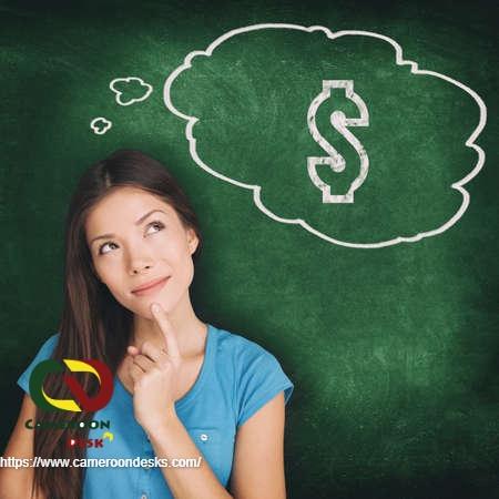 Comment gagner de l'argent en ligne étant étudiant