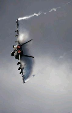 aeroplane images